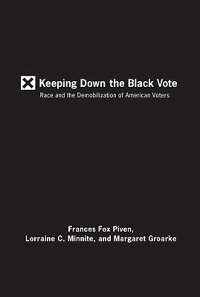 Keeping_Down_the_Black_Vote:_R