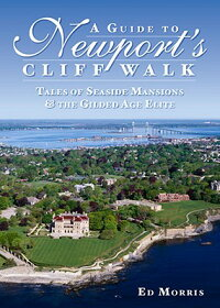 A_Guide_to_Newport's_Cliff_Wal