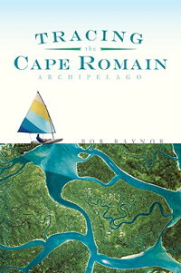 Tracing_the_Cape_Romain_Archip
