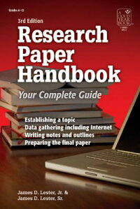 Research_Paper_Handbook:_Your