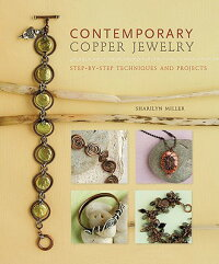 Contemporary_Copper_Jewelry:_S