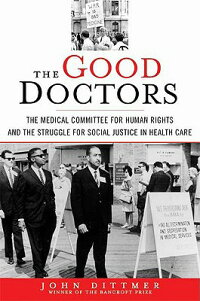 The_Good_Doctors:_The_Medical