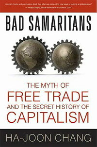 Bad_Samaritans:_The_Myth_of_Fr