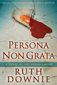 Persona_Non_Grata:_A_Novel_of