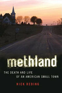 Methland:_The_Death_and_Life_o