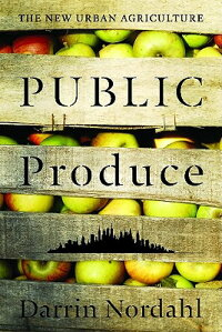 Public_Produce:_The_New_Urban