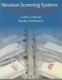 Newborn_Screening_Systems:_The