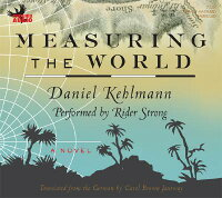 Measuring_the_World