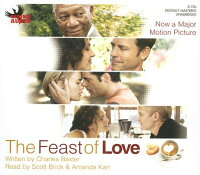 The_Feast_of_Love