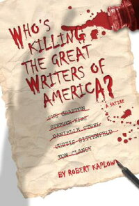 Who's_Killing_the_Great_Writer