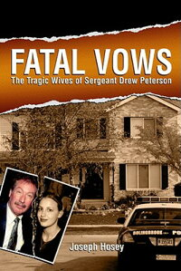 Fatal_Vows:_The_Tragic_Wives_o