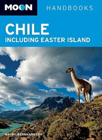 Moon_Handbooks_Chile:_Includin