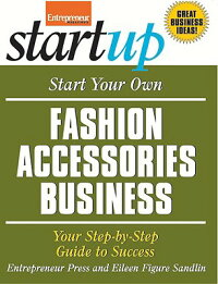 Start_Your_Own_Fashion_Accesso