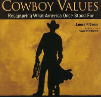 Cowboy_Values:_Recapturing_Wha