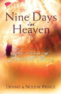 Nine_Days_in_Heaven:_The_Visio