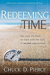 Redeeming_the_Time