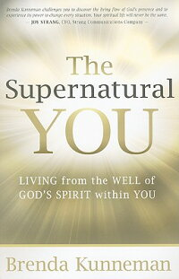 The_Supernatural_You