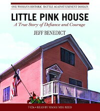 Little_Pink_House:_A_True_Stor