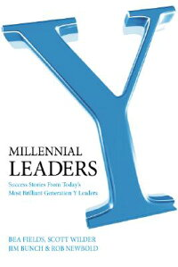 Millennial_Leaders:_Success_St