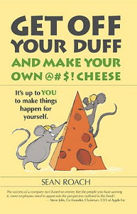 Get_Off_Your_Duff_and_Make_You