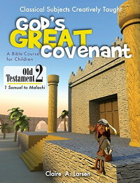 God's_Great_Covenant,_Old_Test