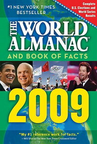 The_World_Almanac_and_Book_of
