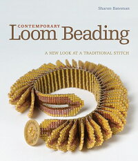 Contemporary_Loom_Beading:_A_N