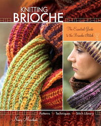 Knitting_Brioche:_The_Essentia