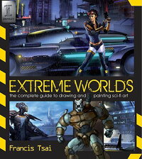 Extreme_Worlds:_The_Complete_G