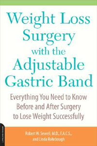 Weight-Loss_Surgery_with_the_A
