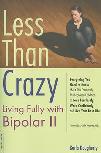 Less_Than_Crazy:_Living_Fully