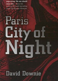 Paris_City_of_Night