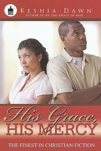 His_Grace,_His_Mercy