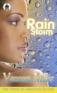 Rain_Storm:_Only_Love_Could_Ca