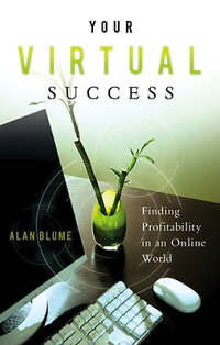 Your_Virtual_Success:_Finding