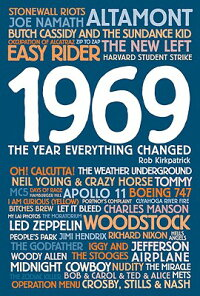 1969:_The_Year_Everthing_Chang