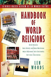 Handbook_of_World_Religions