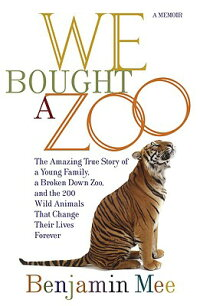 We_Bought_a_Zoo:_The_Amazing_T