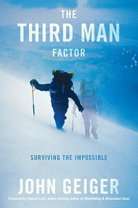 The_Third_Man_Factor:_Survivin