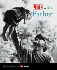 Life_with_Father