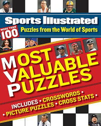 Sports_Illustrated_Most_Valuab