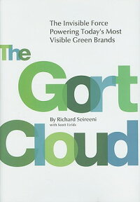 The_Gort_Cloud:_The_Invisible