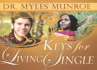 Keys_for_Living_Single