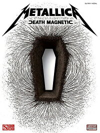 Metallica:_Death_Magnetic