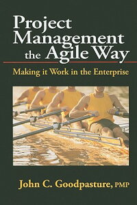 Project_Management_the_Agile_W