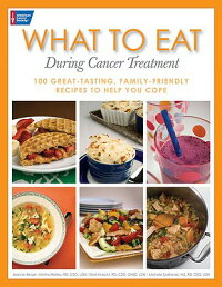 What_to_Eat_During_Cancer_Trea
