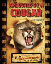 Ambushed_by_a_Cougar