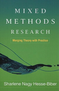 Mixed_Methods_Research:_Mergin