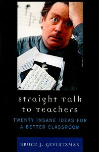 Straight_Talk_to_Teachers:_Twe