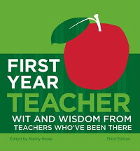 First_Year_Teacher:_Wit_and_Wi